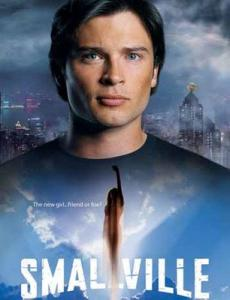 Smallville.S10E04.Homecoming.SWESUB.HDTV.XviD-Tinkerbell picture