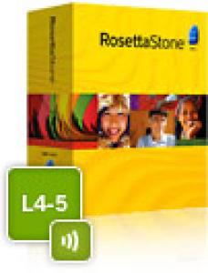 Rosetta Stone V4 Torrent