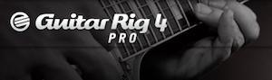 Guitar Rig 5 Torrent