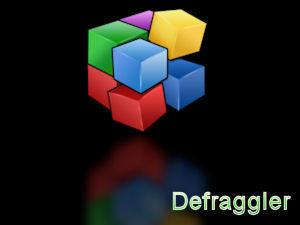 برنامج Defraggler 2.09 الغاء تجزئه الاقراص لتسريع الكمبيوتر,بوابة 2013 kanpdaade.jpg