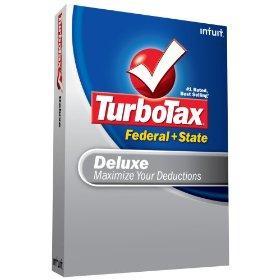 Turbotax Torrents - torrentHound.com.