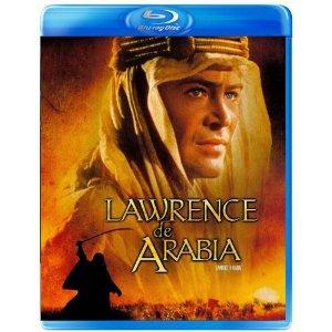 lawrence of arabia full movie in hindi 720p