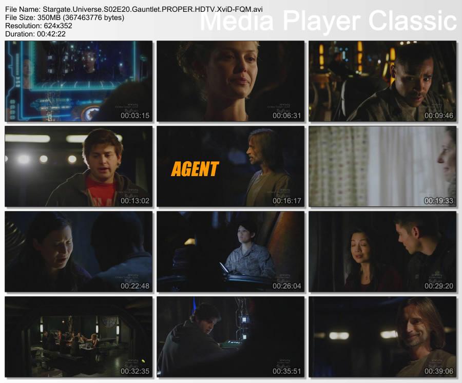 Stargate Universe S02E20 Gauntlet PROPER HDTV XviD-FQM [VTV] avi