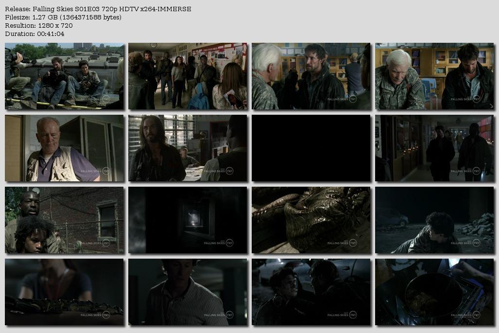 Falling Skies S01E03 720p HDTV x264-IMMERSE [eztv]