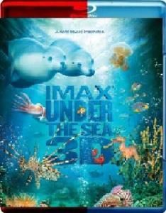 """ВКино:. Смотрю фильм  """"На глубине морской 3D """" в приложении ВКино. http://vkontakte.ru/app1736381..."""
