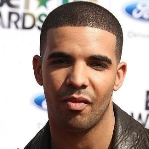 Drake Discography Torrent 2012