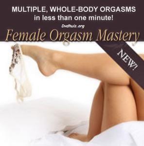 vrouwelijk orgasme torrent www. Ebony sex.com