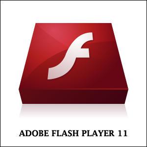 برنامج Player 11.5.502.118 الفلاش
