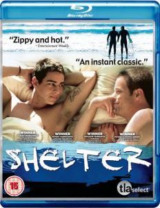 Shelter 2007 Torrent