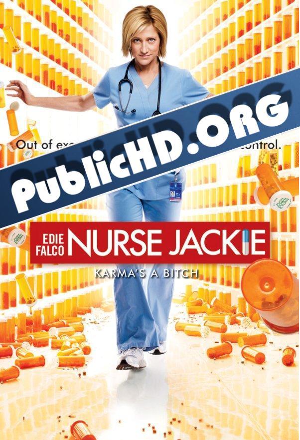 Nurse.Jackie.S04E03.720p.HDTV.x264-IMMERSE [PublicHD]
