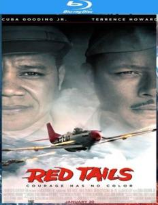Red Tails (2012) 1080p MKV x264 AC3+DTS HQ Eng NL Subs picture