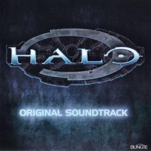 Halo 2 Ost Torrent