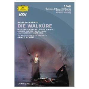 Die Nibelungen: Siegfried movies in Germany