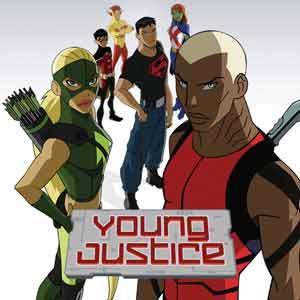 young justice season 2 download