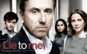 Lie To Me Season 1, 2 & 3 Complete DVDRip HDTV (download