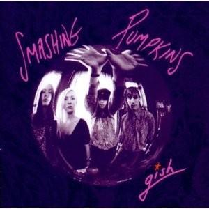 Smashing Pumpkins Gish Torrent