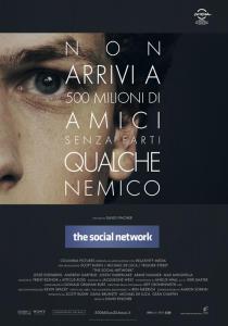 THE_SOCIAL_NETWORK avi preview 0