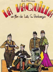 La Vaquilla[Dvdrip][spanish] Naibkaadf