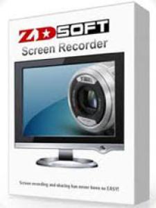 Download Zd Soft Screen Recorder Najheaade