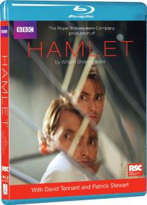 Hamlet.2009.720p.BluRay.x264-CHD picture