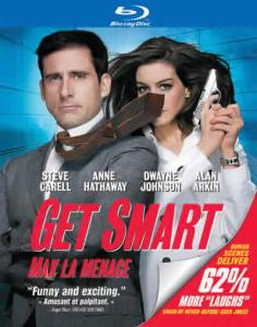 get smart .torrent