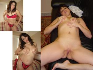 Hot asian boobs nude gif