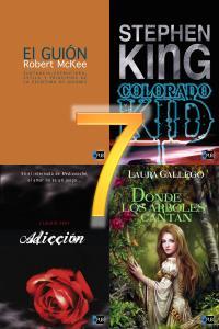 descargar ebooks gratis en espanol epub