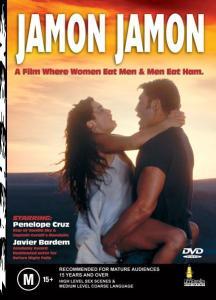 JamOn, jamOn - 1994 - DVDRip Oabnlaada