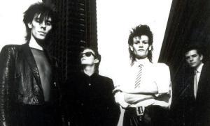 Bauhaus discography torrent tpb