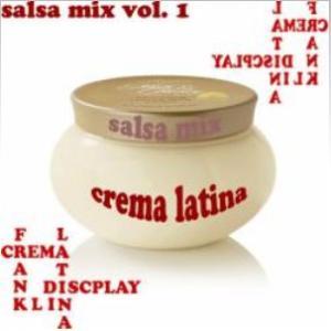 Salsa Music Torrent