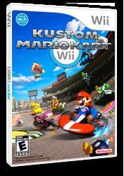 Mario Kart Wii Iso