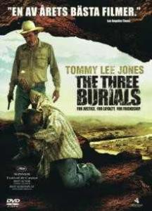 The.Three.Burials.of.Melquiades.Estrada.2005.Swesub.DVDrip.Roysk
