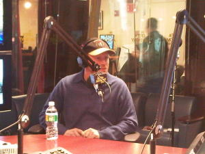 Opie and Anthony 2009-05-13-O&A CF64k mp3 picture