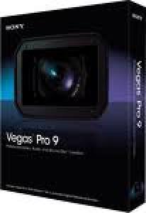 vegas pro 10.0 download crackeado