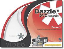 Instant Dvd Recorder 2.6.1 Updater