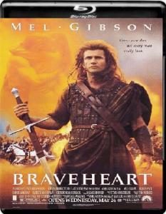 Best Ways To Down Load Braveheart 1995 1080p Brrip X264 2 50gb Yify