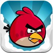Angry.Birds.Rio.v1.0.0.iPhone.iPod.Touch.iPad-iOSPDA Paeanaadj