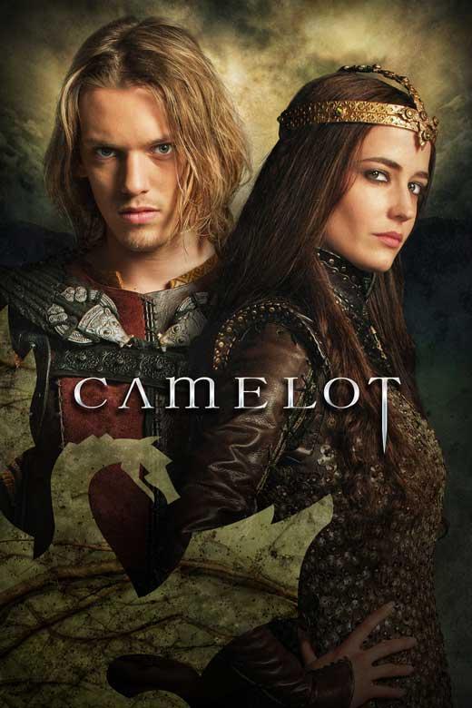 Camelot S01E08 HDTV XviD-SYS [eztv]