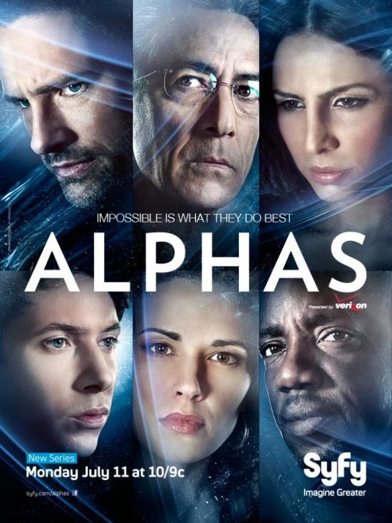 alphas s01e07