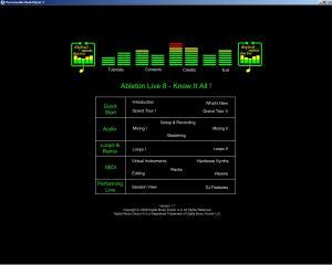 Ableton Live 8 Pc Torrent
